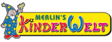 Merlins Kinderwelt Logo