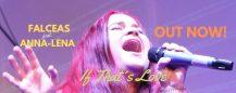 FLACEAS feat. Anna-Lena